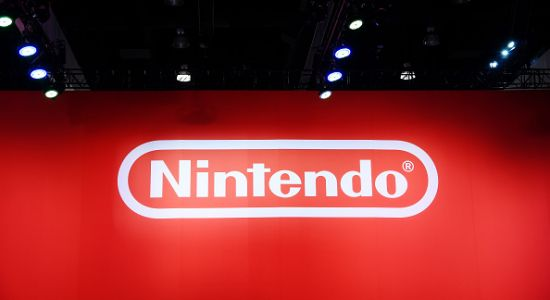 Nintendo Switch E3 Sale is Coming, So Prepare your Wallet