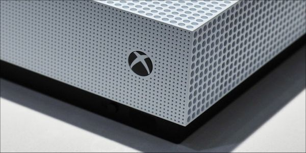 NextGen Xbox Could Launch With Two Different Consoles