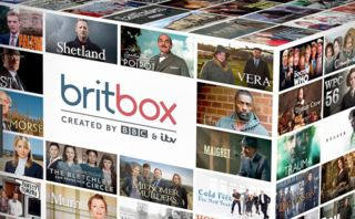 BBC and ITV reveal pricing for 'British Netflix' service Britbox