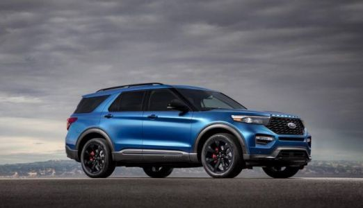 2020 Ford Explorer price confirmed: The big changes for all trims