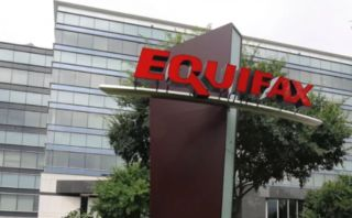 ICO slaps Equifax with maximum £500,000 fine for 2017 mega-breach