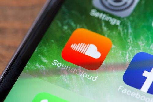 SoundCloud's new integration with Serato is a missed opportunity