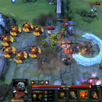 Valve aims to improve Dota 2 matchmaking by tying phone numbers to accounts
