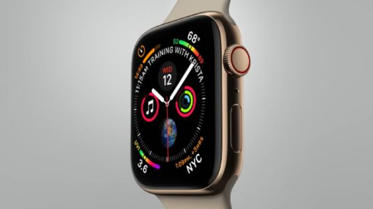 There's still only one place you'll find discounts on the Apple Watch Series 4