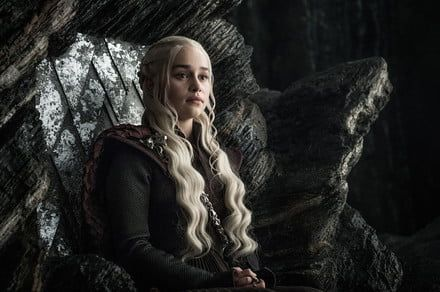 AT&T takes aim at Netflix with HBO-led streaming service set for a 2019 launch
