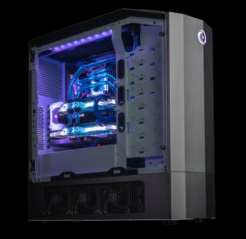 Want a Gaming PC Without Any Hassle, Get a Prebuilt System