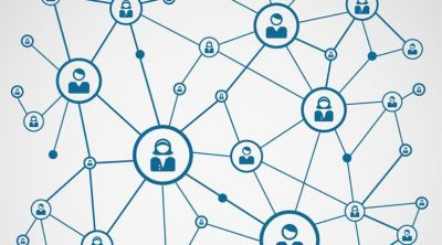Blockchain can make social networks more private - and profitable for you