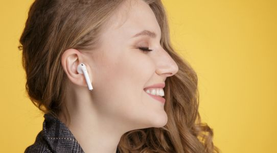 Apple AirPods sale: the best Apple AirPods deals in September 2019