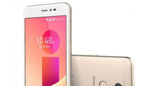 Entry-level Panasonic Eluga I9 debuts, exclusive to Flipkart