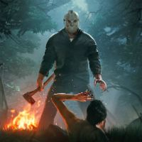 Friday the 13th developer scraps all future content plans