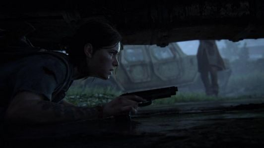 The Last of Us 2:  lieux, factions, menaces. le monde de l'exclusivité PS4 est hostile