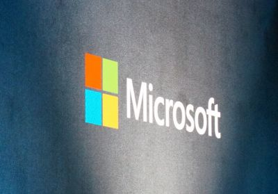 Microsoft hires former FTC figure for new privacy role