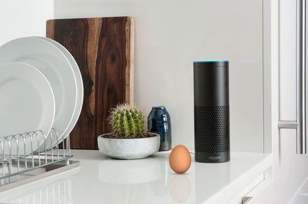 Nearly half of Americans plan to purchase a smart speaker this year