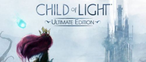 Child of Light:  l'Ultimate Edition sur Switch est disponible dans le commerce