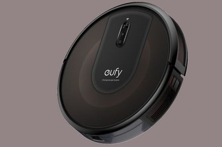 Eufy continues its assault against established brands with its new vacuums