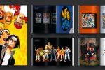 Bitmap Books announces NEO GEO: A Visual History - a 400-page art book capturing SNK's iconic console