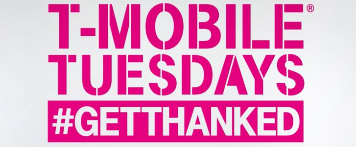 T-Mobile customers can get free White Castle, DoorDash discount, and more next Tuesday