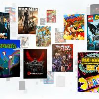 Report: Xbox Game Pass headed to the Nintendo Switch
