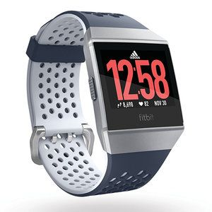 Deal: Save up to $50 on select Fitbit wearable devices on Amazon