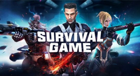 Xiaomi's very own PUBG-like battle royale 'Survival Game' now available for download
