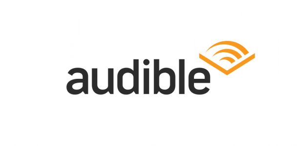 50% off Audible Membership for First 3 Months, Preorder Nintendo Classic Mini NES for £50