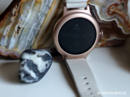 Best Android Wear 2.0 Apps