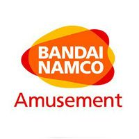 Bandai Namco Amusement Lab Inc. established for VR arcade development