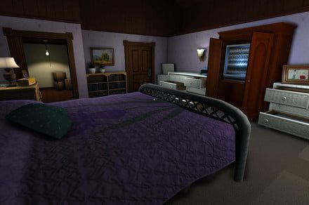 Amazon Prime members can nab 'Gone Home' and 'Titan Souls' for free in May