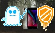 How to protect Windows Server from Meltdown and Spectre