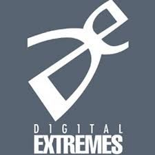 Get a job: Warframe dev Digital Extremes is looking for a PR Manager
