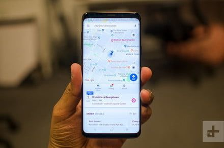 Best Buy chops a whopping $150 off the Samsung Galaxy S9 and S9 Plus