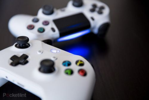 IOS 13 will add PS4 and Xbox One controller support too, here's why it is essential