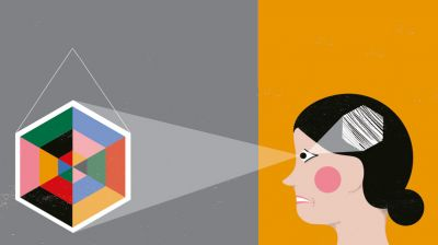 The designer's guide to digital accessibility