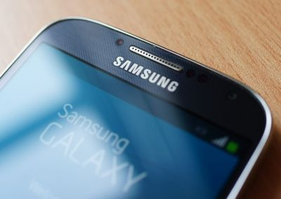 Samsung in the market for more software & services acquisitions