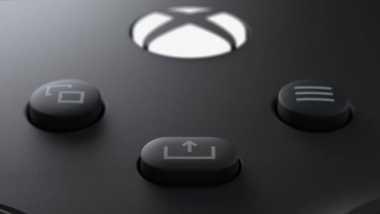 Xbox Series X backwards compatibility - Microsoft reveals how it works
