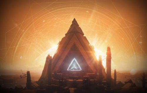 Destiny 2 update will undo the mess of the Curse of Osiris