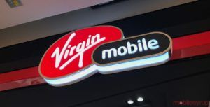 Virgin offers 50 percent discount on Unlimited Home Internet service to account holders