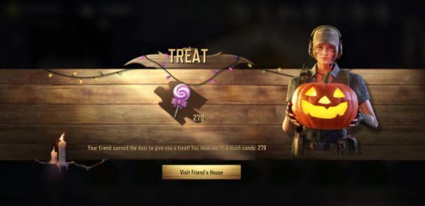 Call Of Duty Mobile Season 9 Is Live; Patch Notes Detail Halloween Event And Weapon Balancing