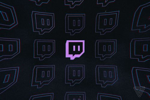 Twitch sues to unmask trolls that posted violent and pornographic streams