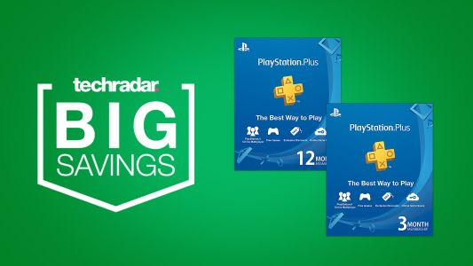 The latest PS Plus deals are offering 12 month membership for 49% off