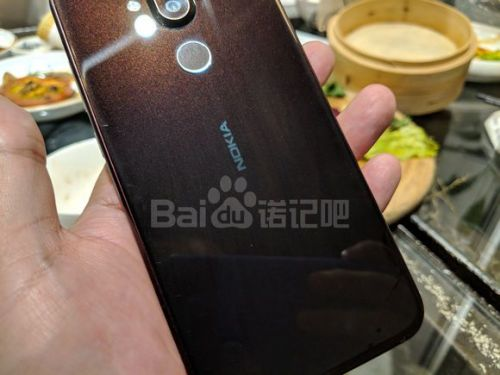 Nokia X7 aka 7.1 Plus visits Geekbench confirming Snapdragon 710