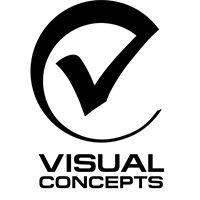 Get a job: Visual Concepts is looking for a Senior Systems Designer