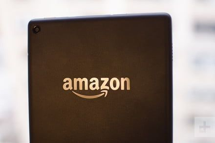 Here's every device available through Amazon Prime Exclusive Phones