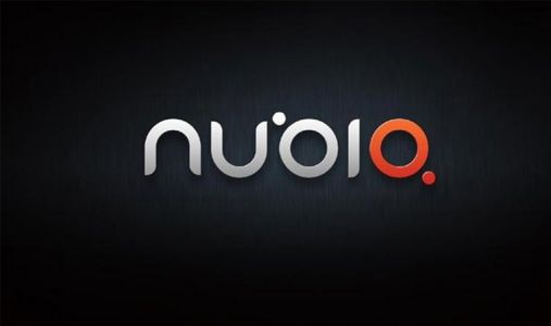 Nubia NX595J: have a look at Nubia's bezel less flagship!