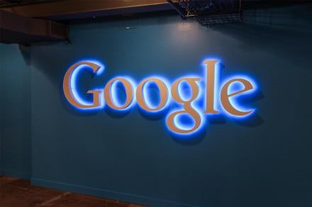 FCC proposal could help Google Fiber roll out to more cities