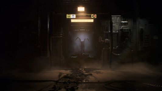 Motive Studios talks treating Dead Space remake with care and respect
