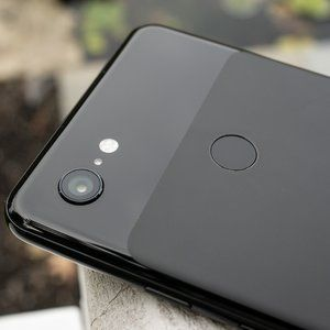 First Pixel 3 Night Sight mode sample images showcase amazing results