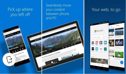 Microsoft takes a step forward to combat Fake News, rolls out NewsGuard to Microsoft Edge on Android