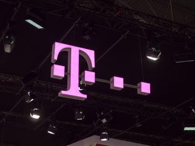 T-Mobile Buyer's Guide: Everything you need to know