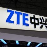 New ZTE phones get WiFi certified, run on Android 7.1.1 Nougat